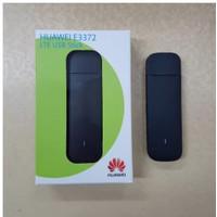 MODEM HUAWEI 4G E3372 UNLOCK ALL GSM SUPPORT ROUTER CCTV