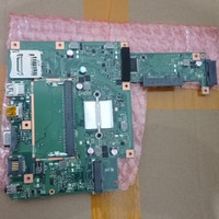 motherboard asus x453sa laptop, mainboard asus x453s, pin 30