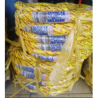 Ban Motor Ukuran 50/100-14 sb115 sea hawk swallow