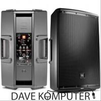 Speaker Aktif JBL EON 615 (15 inch ) ORIGINAL