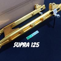 SWING ARM AI TECH SUPRA 125 NOT K2R DKT BPRO