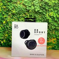 Bang & Olufsen B&O Beoplay E8 Sport Truly Wireless Earphones