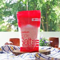 Lohas Himalayan Rock Salt Fine 500 gr
