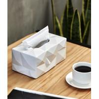 Baobao Tissue Box