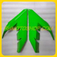 Sirip fairing ninja 250 fi model zx 636