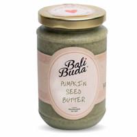 Bali Buda Pumpkin Seed Butter