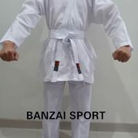Baju Karate Dewasa - S