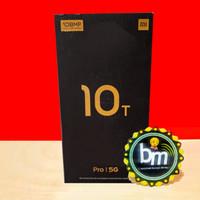 XIAOMI MI 10T PRO 5G 8/256 GB GARANSI RESMI 2TAHUN