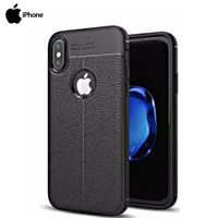 CASE AUTO FOCUS LEATHER PREMIUM IPHONE X XR XS MAX 11 PRO 12