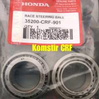 komstir CRF 150L Original