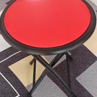 Kursi Lipat /Sholat / portable /Baso / cafe / Modern / praktis