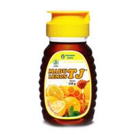 Madu TJ lemon 150gr