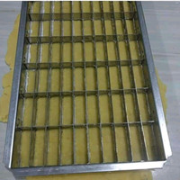 Cetakan kastengel 40 lubang anti penyok/cetakan kue kering sekat
