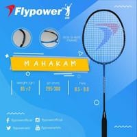 Raket Badminton Flypower Mahakam Original