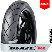 FDR TL SPORT BLAZE RX 140/60-17 Ban MOTOR Tubeless