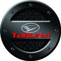 Cover Ban Taruna / Sarung ban Taruna Bahan kulit sintetis