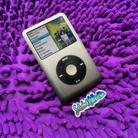 iPod Classic 6TH Gen 80GB Original