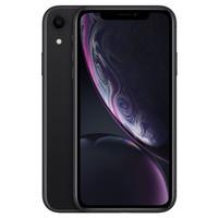 iPhone XR 64/128/256GB - Garansi Resmi Tam/iBox