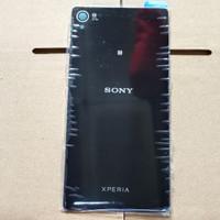 Backdor tutup belakang Sony Z3 big readyyyyyyy