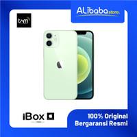 iPhone 12 Mini (64GB/128GB/256GB)