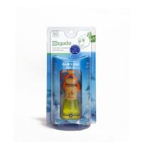 Hanging Aromatic Perfume KOGADO / Parfum Mobil KOGADO (11-APK01)