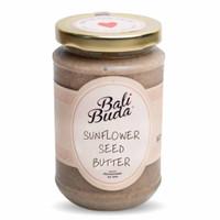 Bali Buda Sunflower Seed Butter