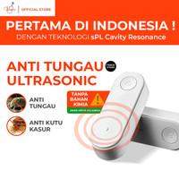 Violin Anti Tungau Ultrasonic - ATECMY01