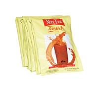 MAX TEA TEH TARIK SACHET - MAXTEA PER 1RENCENG