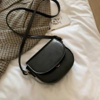 Chely Sling bag tas selempang Wanita Retro Vintage Korea Style