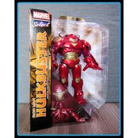Diamond Select / Marvel Select - Hulkbuster
