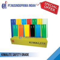 Sticker Kiwalite Reflective / Scotlight 9000 series