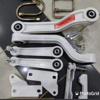 balance ARm js1 stabilizer Toyota Inova old n new impor