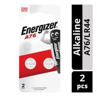 Energizer Baterai A76 / LR44 / V13GS
