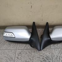 Spion mobil xenia 2004-2010 kanan kiri elektrik