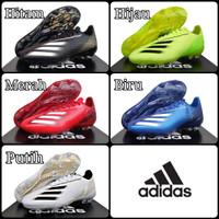 Sepatu Bola Adidas X Techfit