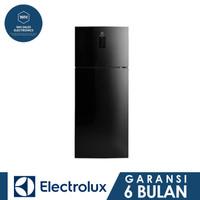 Electrolux Kulkas 2 Pintu ETB4602B-A Grade B ( Clearance )