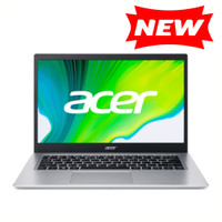 Acer Aspire 5 Slim A514-54G i7-1165G7 8GB 512GB SSD Nvidia MX350 Win10