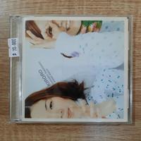 CD Kiroro Chiharu Tamashiro Ayano Kinjo japan no obi