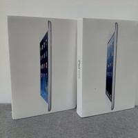 Apple iPad Mini 1 16GB Cell + Wifi - ID Set - Old Product New Stock