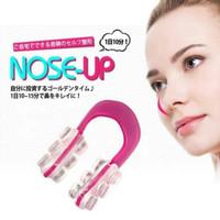 Alat Pemancung Hidung Alami Nose Up Clipper Klip Penjepit