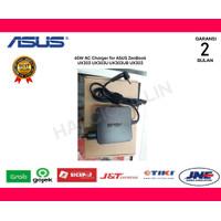 65W AC Charger for ASUS ZenBook UX303 UX303U UX303UB UX303 UX303L UX30