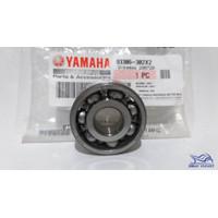 Bearing / Laher Arm Nouvo 6302 Yamaha Genuine Parts & Accessories