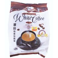 Chekhup Ipoh White Coffee Original