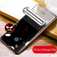 VIVO Y93 Y95 ANTI SPY HYRDOGEL PRIVACY FILM Non Tempered