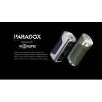 aspire Paradox Mod 75w Prestige by NONAME MODS