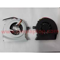 Fan Laptop Toshiba Satellite L740 L745 series (kuping 1)