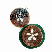 Bali Buda Chewy Chai Cookies 2 pcs