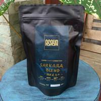 Sarkara Blend Coffee