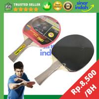 Bat Ping Pong Bet Pingpong Tenis Meja Bad Murah Pemula Anak Kecil