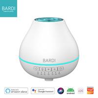 BARDI Smart Aroma Diffuser